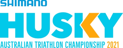 Shimano Husky Triathlon Festival