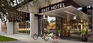 east-hotel-exterior