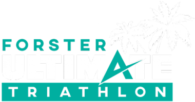 Ultimate Forster Triathlon Festival