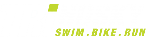 Huskisson Triathlon Festival