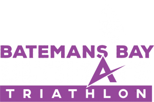 Ultimate Batemans Bay Triathlon Festival