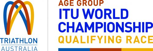 Standard (ITU World Qualifying Race)