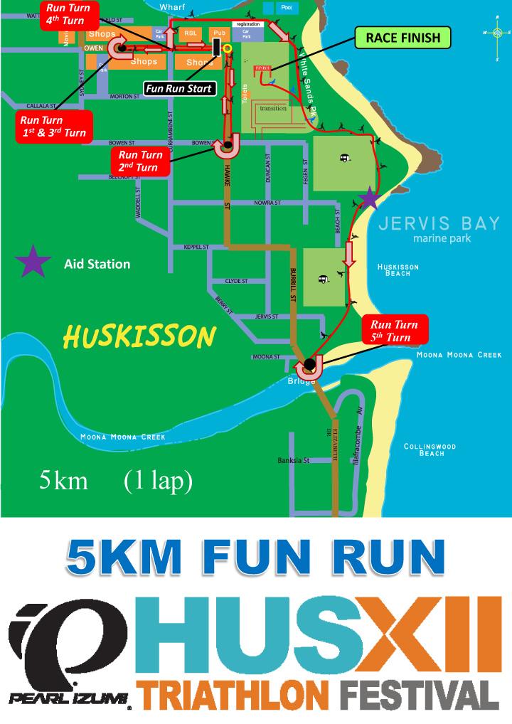 http://www.eliteenergy.com.au/wp-content/uploads/2015/06/5km-Fun-Run-Husky-2017.jpg