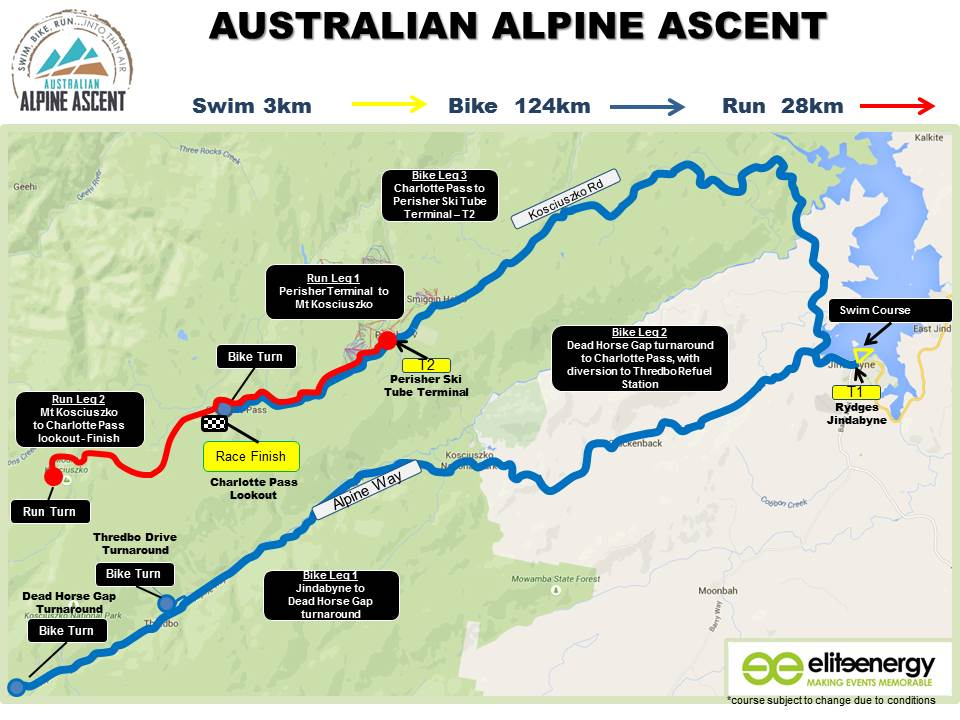 http://www.eliteenergy.com.au/wp-content/uploads/2015/06/AAA-Overall-Course-Map-v2.jpg