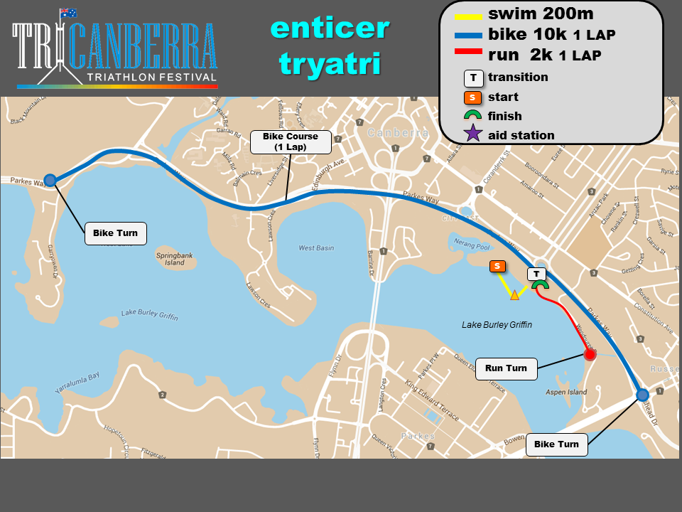 http://www.eliteenergy.com.au/wp-content/uploads/2015/06/Canberra-Enticer-Course-Map.png