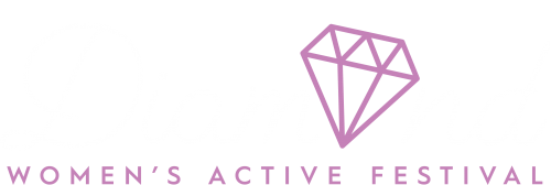 Diamond Women's Active Festival - Penrith