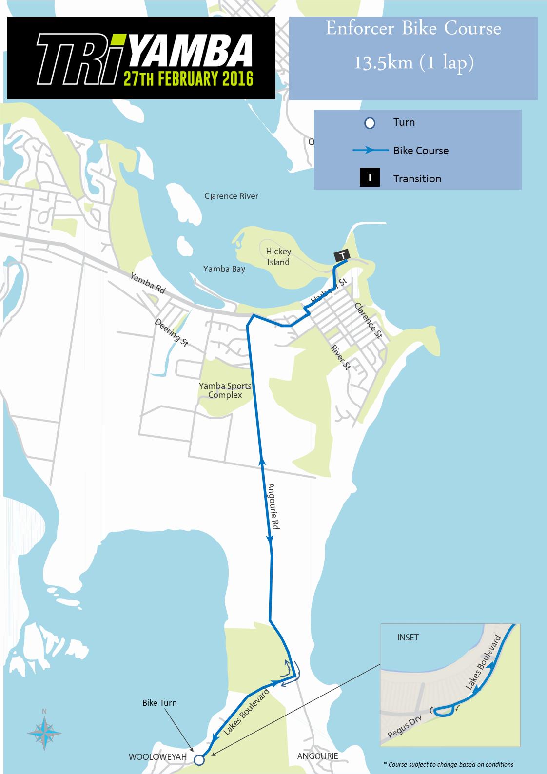 http://www.eliteenergy.com.au/wp-content/uploads/2015/06/Enforcer-Bike-Course-Map-2016.png