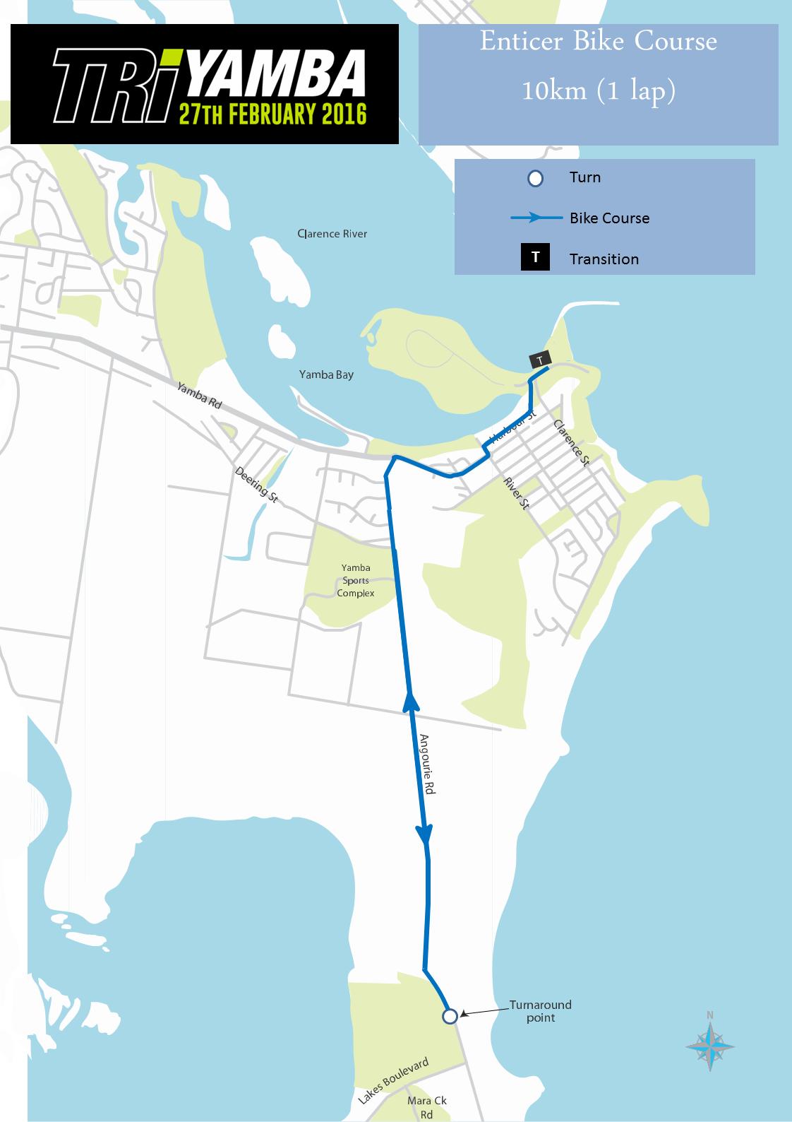 http://www.eliteenergy.com.au/wp-content/uploads/2015/06/Enticer-Bike-Course-Map-2016.png