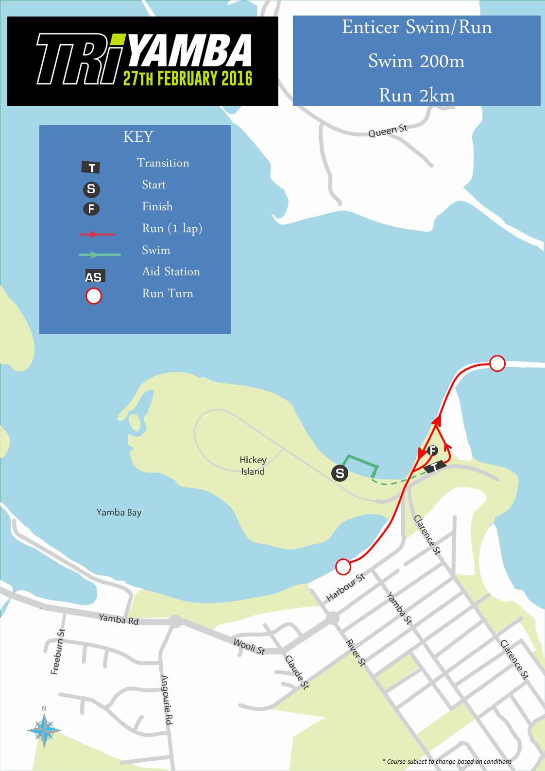 http://www.eliteenergy.com.au/wp-content/uploads/2015/06/Enticer-Run-Swim-Course-Map-2016.png
