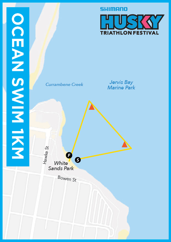 https://www.eliteenergy.com.au/wp-content/uploads/2015/06/Husky-20-Map-Swim-1000.jpg