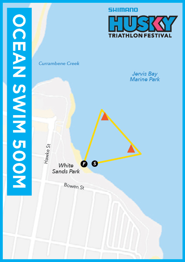 https://www.eliteenergy.com.au/wp-content/uploads/2015/06/Husky-20-Map-Swim-500.jpg
