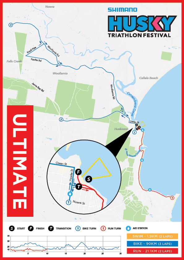 https://www.eliteenergy.com.au/wp-content/uploads/2015/06/Husky-20-Map-Ultimate.jpg