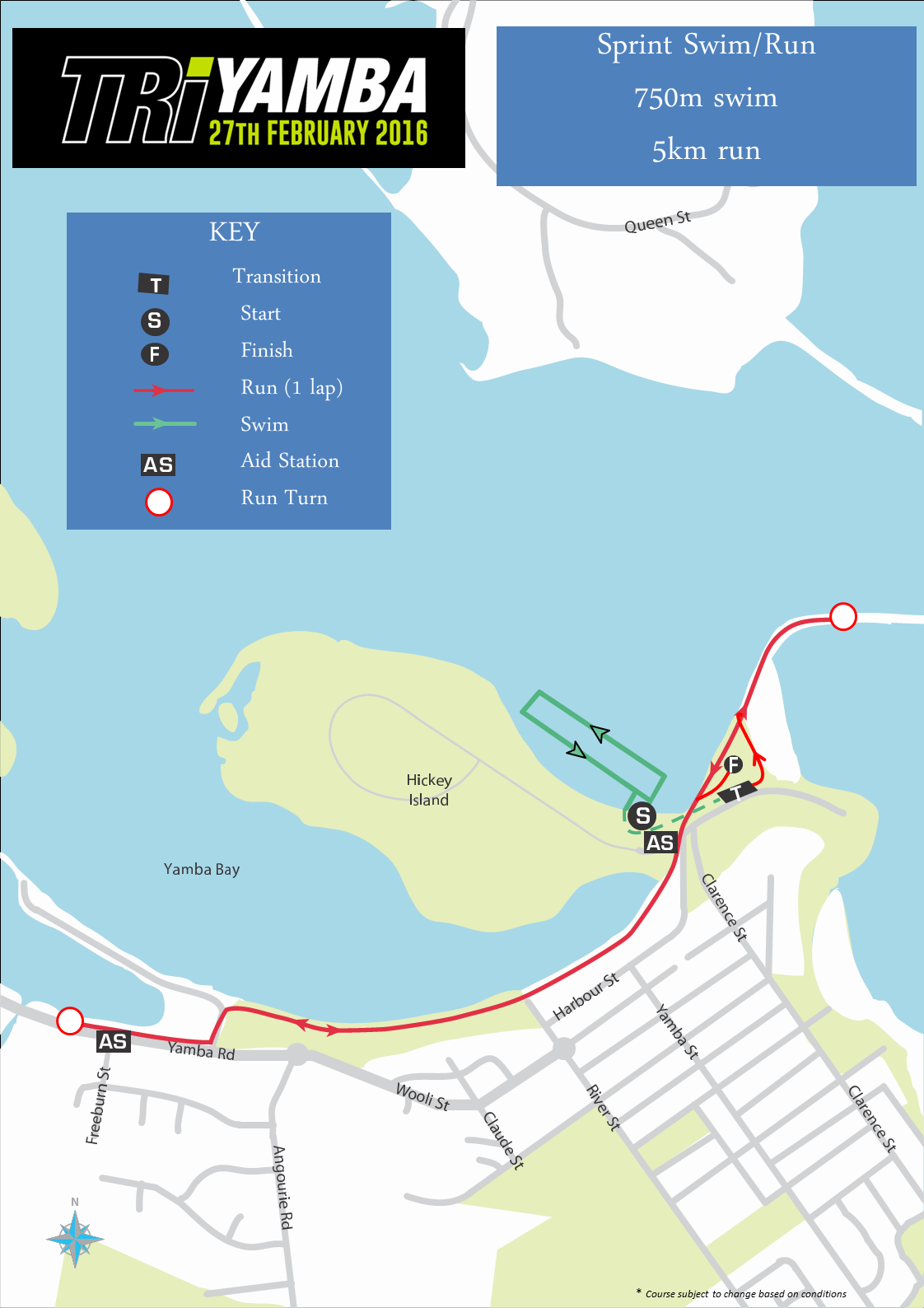 http://www.eliteenergy.com.au/wp-content/uploads/2015/06/Sprint-Run-Swim-Course-Map-2016.png