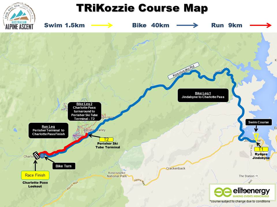 http://www.eliteenergy.com.au/wp-content/uploads/2015/06/TriKozzie-Standard-Overall-Course-Map.jpg
