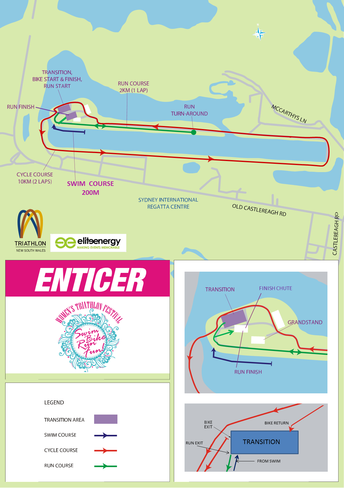 http://www.eliteenergy.com.au/wp-content/uploads/2015/06/Womens-Tri-Festival-Enticer-Map.png