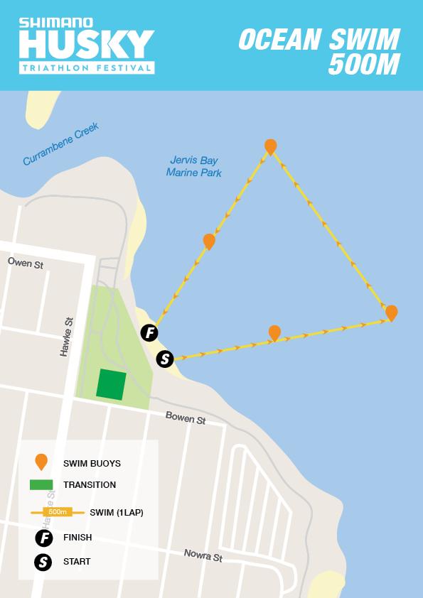 https://www.eliteenergy.com.au/wp-content/uploads/2015/06/husky-18-CceanSwim-500.jpg