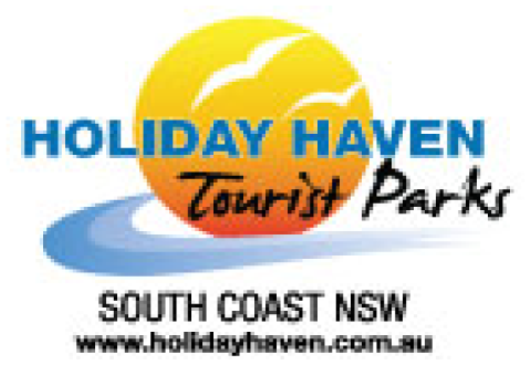 Holiday Haven Tourist Park