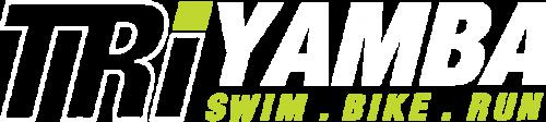 Yamba Triathlon Festival