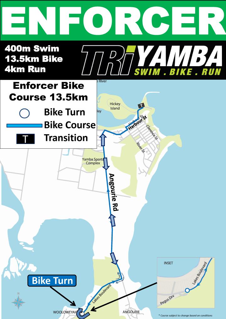 http://www.eliteenergy.com.au/wp-content/uploads/2015/06/yamba-bike.png