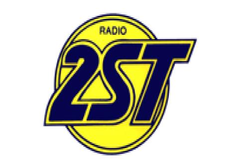2STRadio