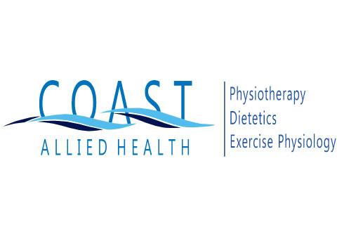 Coast Allied Health