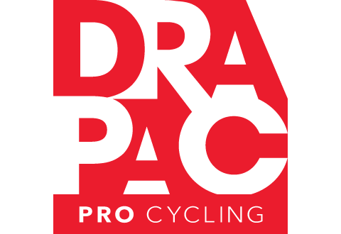 DRAPAC