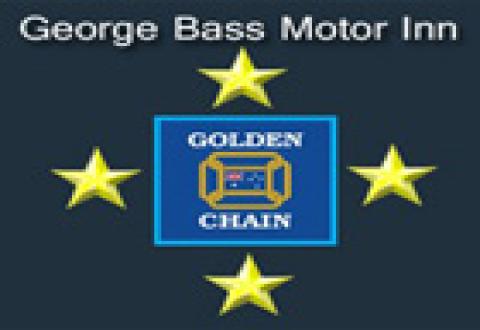 George Bass Motor Inn