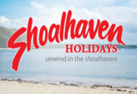 Shoalhaven Holidays