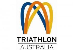 partner_TriathlonAustralia