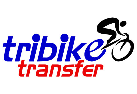 triBikeTransfer