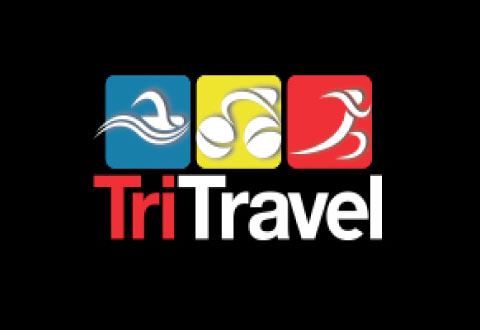 TriTravel