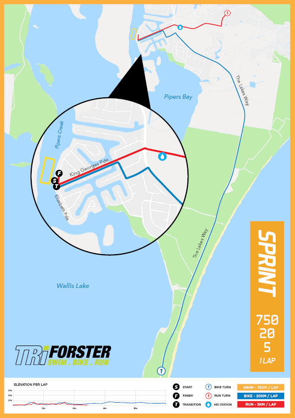 https://www.eliteenergy.com.au/wp-content/uploads/2015/08/FORSTER-19-Map-Sprint-1.jpg