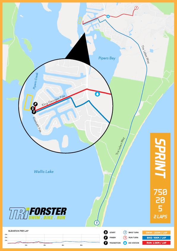 https://www.eliteenergy.com.au/wp-content/uploads/2015/08/FORSTER-19-Map-Sprint.jpg