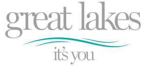 partner_Great_Lakes_480x330
