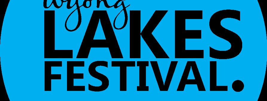 Wyong Lakes Festival
