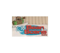 Bean Scene