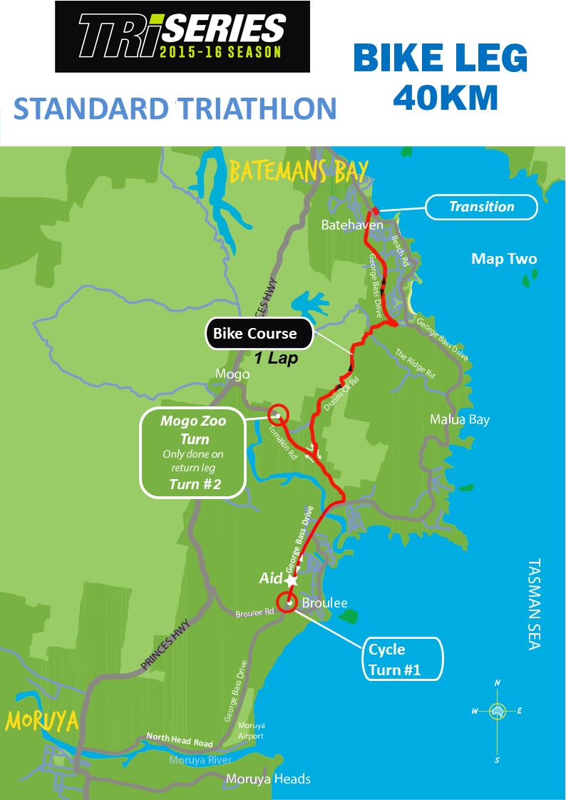 http://www.eliteenergy.com.au/wp-content/uploads/2015/11/BBay-Standard-Bike-Map-2016-v2.png