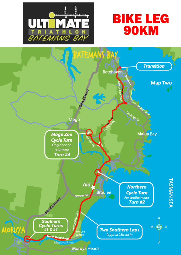 https://www.eliteenergy.com.au/wp-content/uploads/2015/11/BBay-ULTIMATE-Bike-Map-2017.png