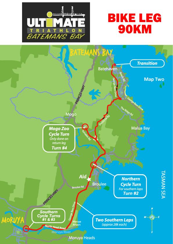 http://www.eliteenergy.com.au/wp-content/uploads/2015/11/BBay-ULTIMATE-Bike-Map-2017.png