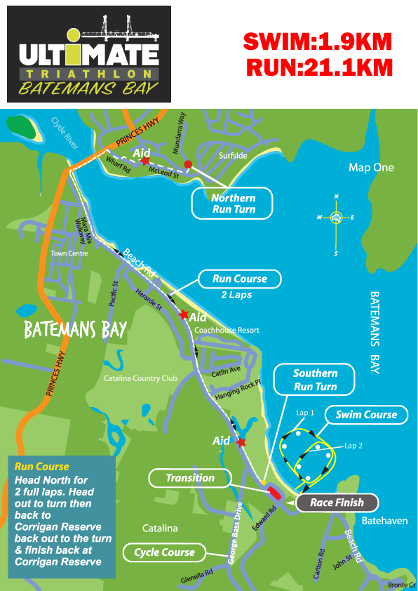 https://www.eliteenergy.com.au/wp-content/uploads/2015/11/BBay-ULTIMATE-Swim-Run-Map-2017.png