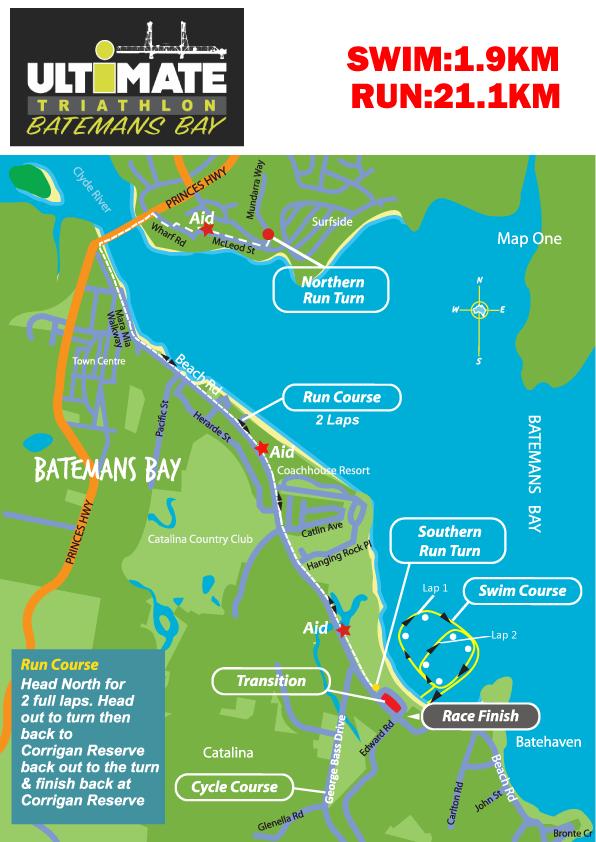 http://www.eliteenergy.com.au/wp-content/uploads/2015/11/BBay-ULTIMATE-Swim-Run-Map-2017.png