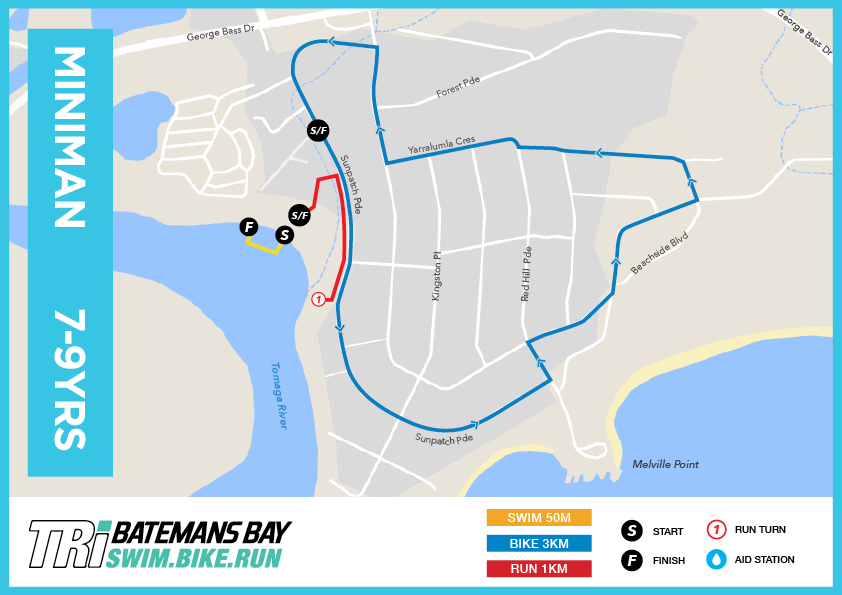 https://www.eliteenergy.com.au/wp-content/uploads/2015/11/BatemansBay-20-CourseMaps.jpg