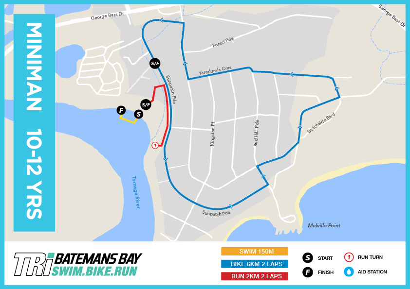 https://www.eliteenergy.com.au/wp-content/uploads/2015/11/BatemansBay-20-CourseMaps2.jpg