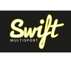 Swift Multisport
