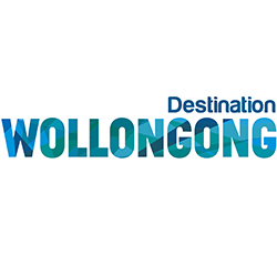 Destination Wollongong