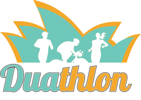 Sydney Duathlon