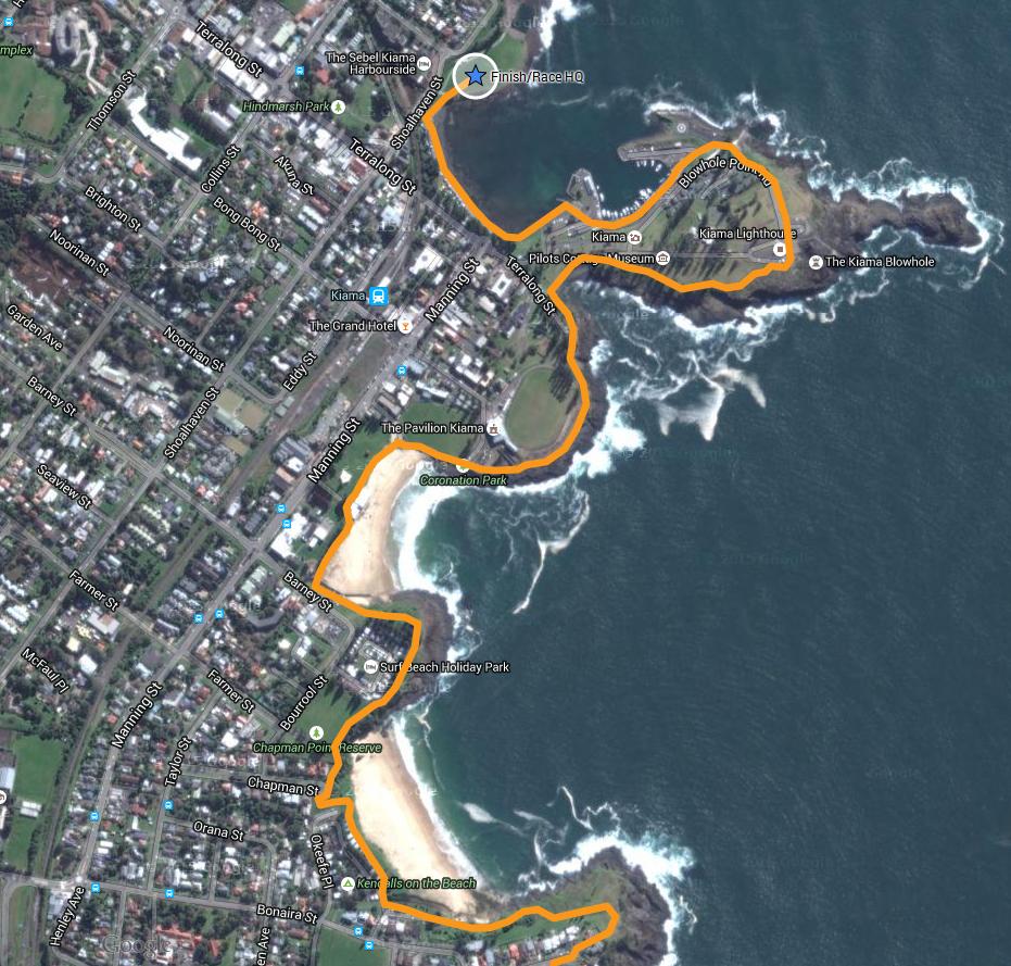 http://www.eliteenergy.com.au/wp-content/uploads/2016/04/16km-Coast-Run-Part-2.png