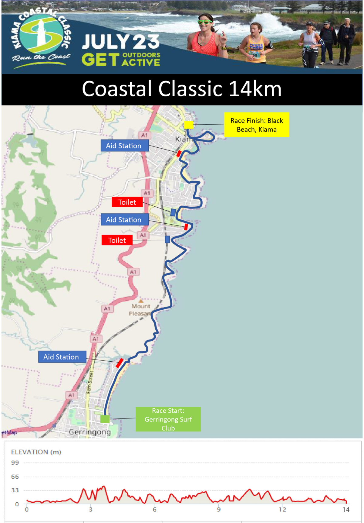 https://www.eliteenergy.com.au/wp-content/uploads/2016/04/Kiama-Coastal-Classic-14km-2017-1200x1721.jpg