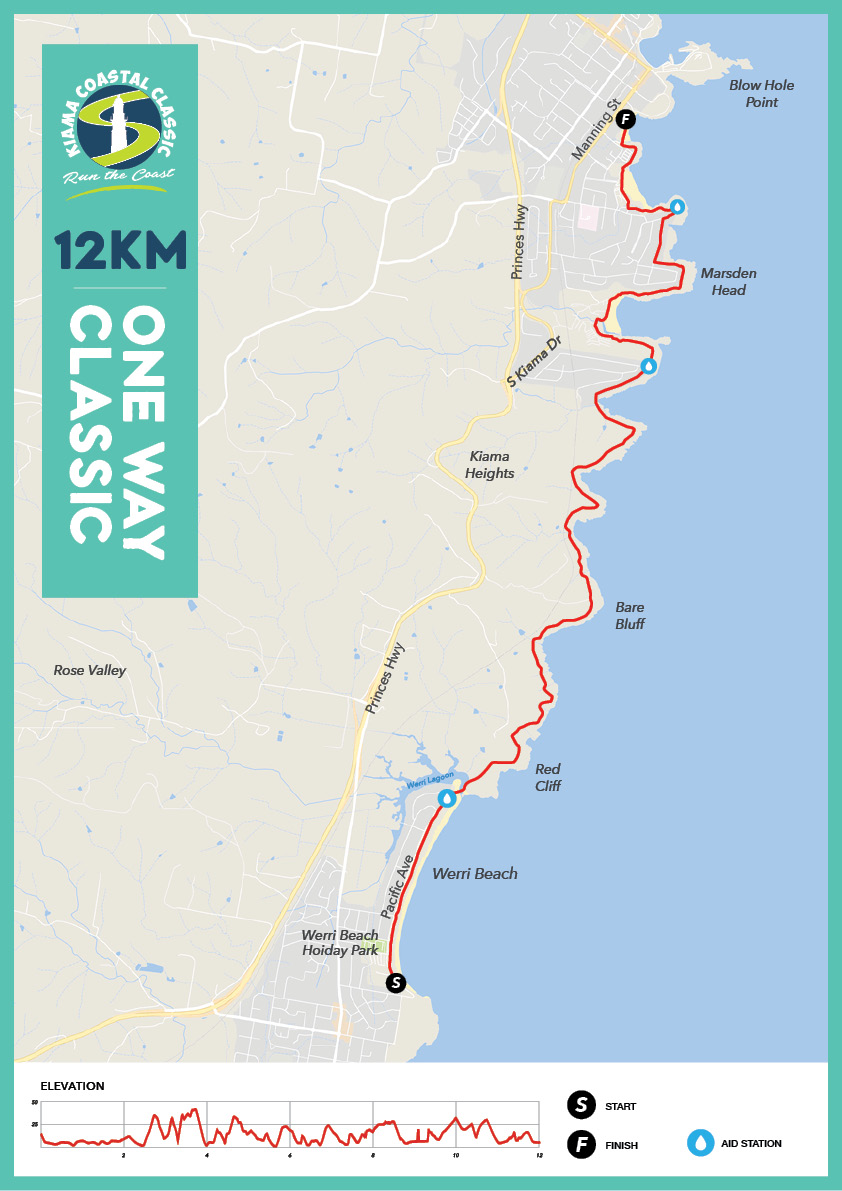 https://www.eliteenergy.com.au/wp-content/uploads/2016/04/Kiama-Coastal-Map-12km.jpg