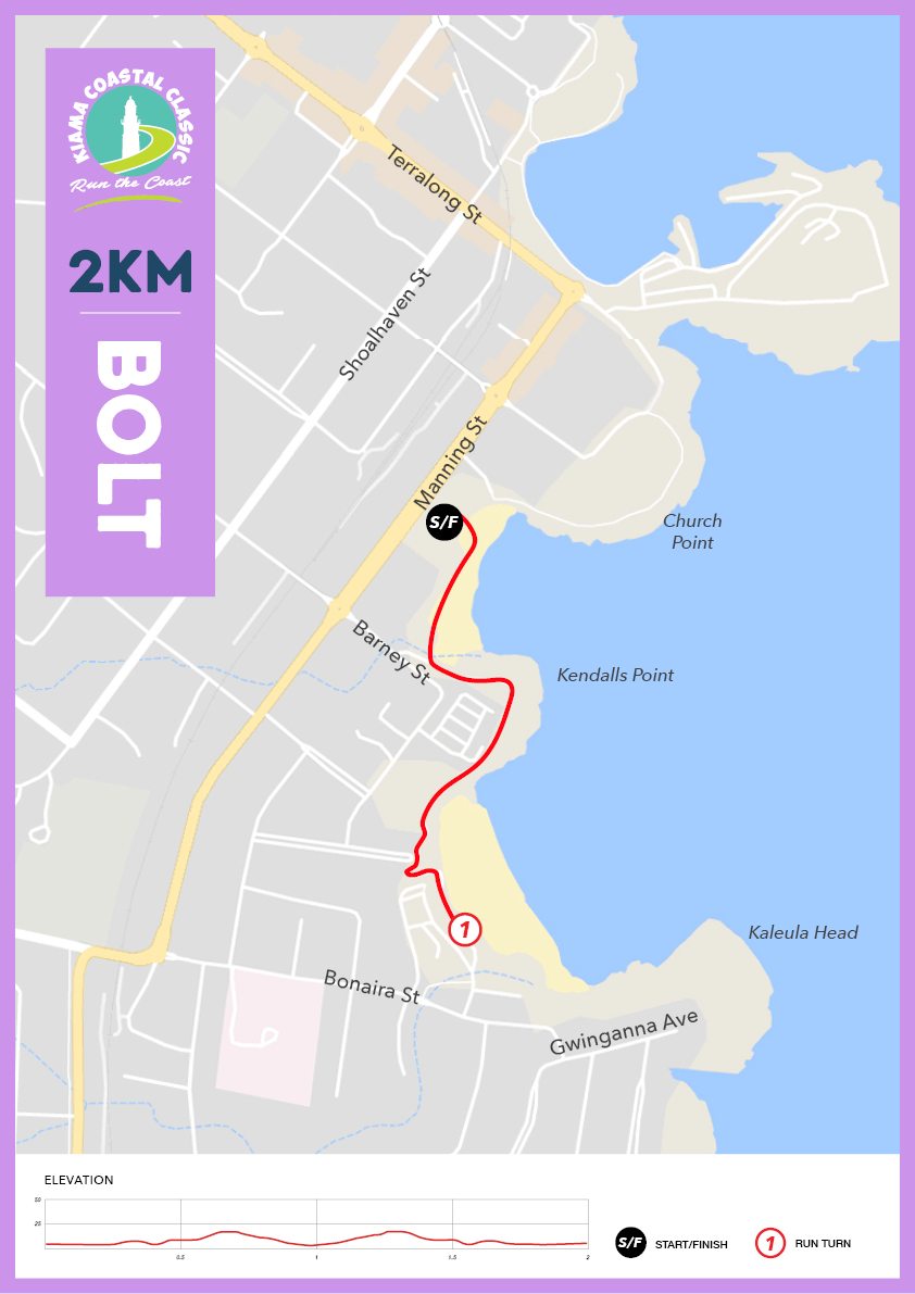 https://www.eliteenergy.com.au/wp-content/uploads/2016/04/Kiama-Coastal-Map-2km.jpg